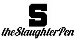 theslaughterpen-logo-copy