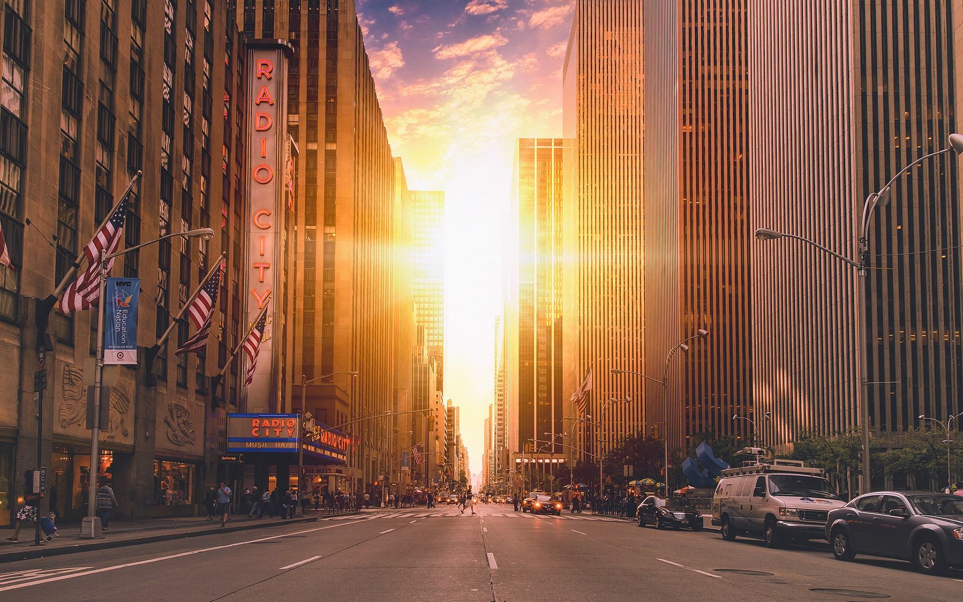 morning-sunrise-city-radiocity