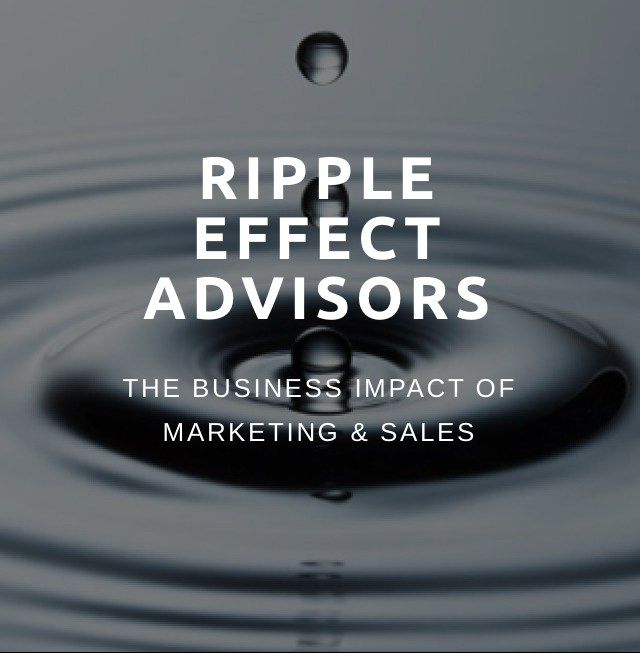ripple effect 400x400