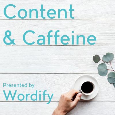 content and caffeine