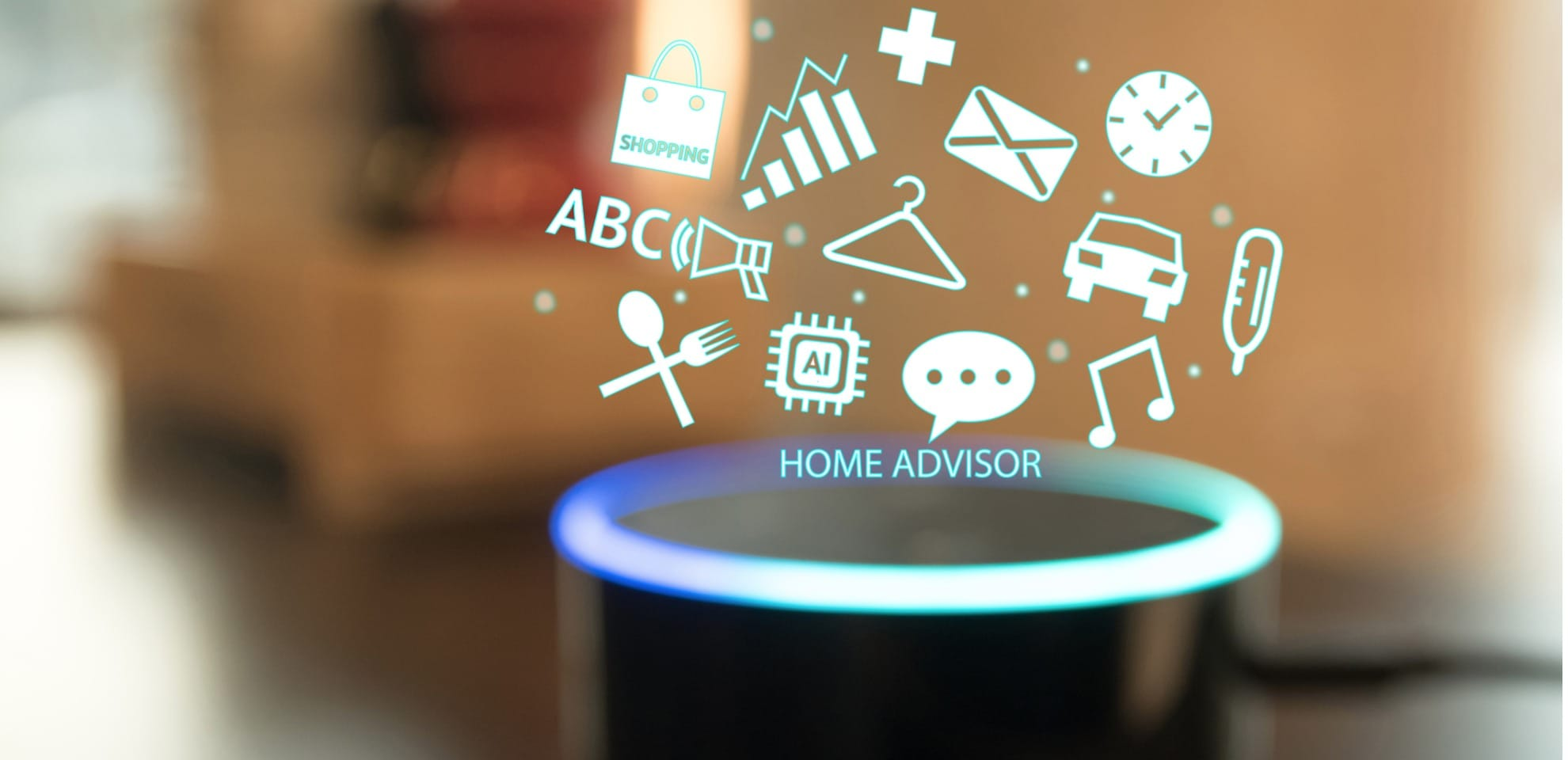 home-advisor-voice